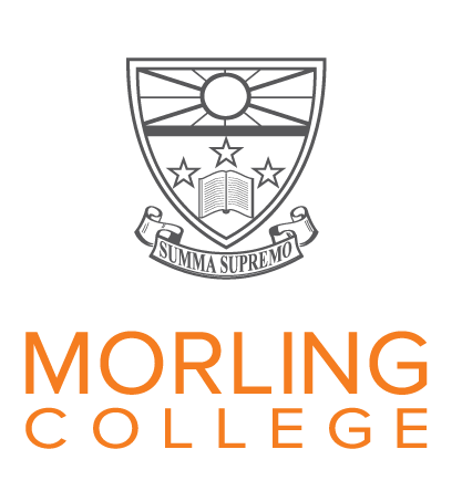 Morling College Announces New Leadership Team