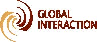 Global Interaction